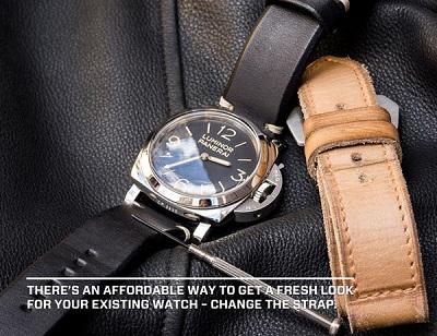 часы Wenger инструкция - фото 5