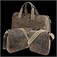 Купить дешево кожаные сумки и портфели Wenger; низкая цена, Москва, бесплатная доставка
