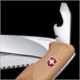 Купить дешево швейцарский армейский нож Wenger Victorinox; низкая цена, Москва, доставка