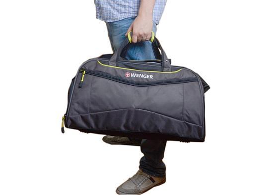 Спортивная сумка Wenger