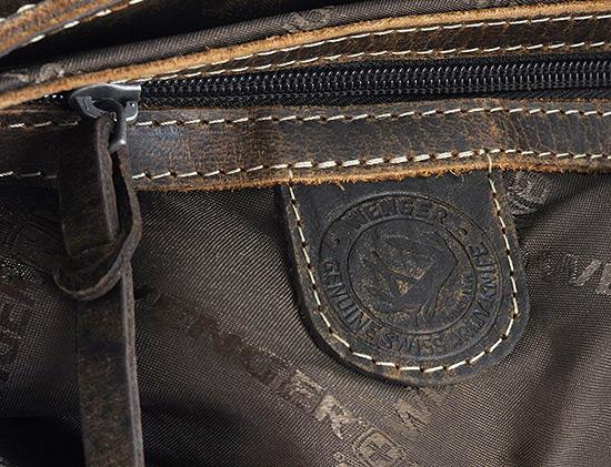 Мужские сумки  всё, что нужно знать Купить швейцарские товары бренда ... 3276a861f28